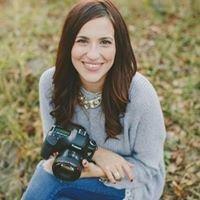 Chelsie Graham Photography