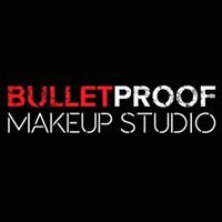 Bulletproof Makeup Studio