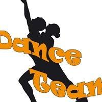 Dance Team asd