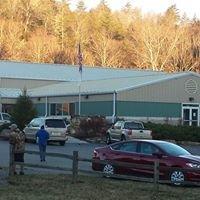 Beech Glen Community Center