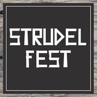 Strudelfest Hoofddorp