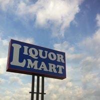 Liquor Mart of Corbin