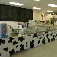 Heyn's Ice Cream Iowa City