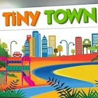 Tiny Town - JLT
