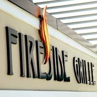 Fireside Grille at Maple Creek Golf