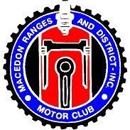 Macedon Ranges & District Motor Club