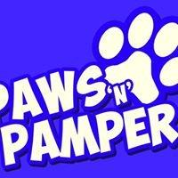 Paws 'n' Pamper