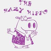 The Hazy Hippo