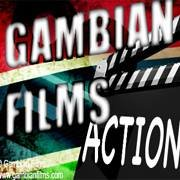 Gambia Films