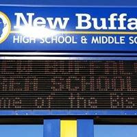 New Buffalo Public Schools