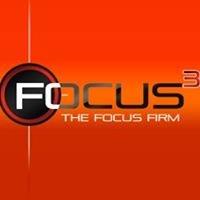 James Burgess - Focus31
