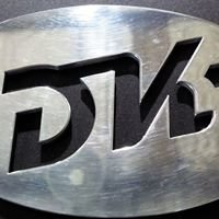 DK Race Products