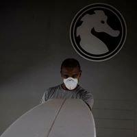 Salgado Surfboards