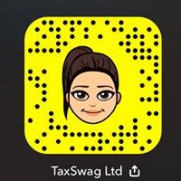 Taxswag