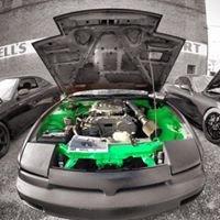 DriftBasic 3-D Motorsports Drift,Drag,Drive