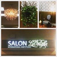 Salon LaVoughn