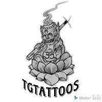 TG Tattoos
