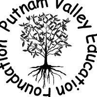 Putnam Valley Education Foundation