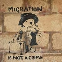 Organisation for Migration Advice and Research