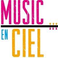 Festival Music en Ciel