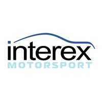 Interex Motorsport