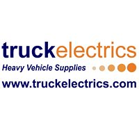 Truck Electrics