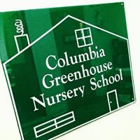 Greenhouse Nursery School