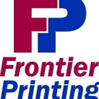 Frontier Printing