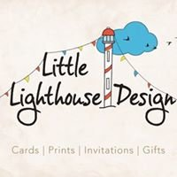 Little Lighthouse Design