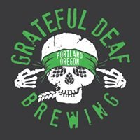 Grateful Deaf Brewing
