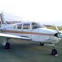 Dublin Flying Club