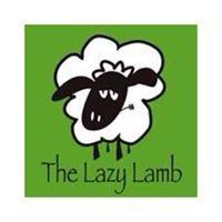 The Lazy Lamb