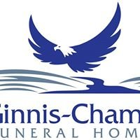 McGinnis-Chambers Funeral Home