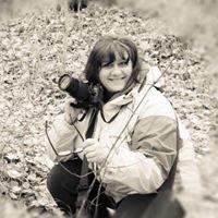 Ludmila M Edwards Photography