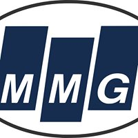 Modern Method Gunite Inc