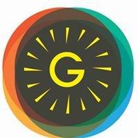 Gloworm - Gym & Praia