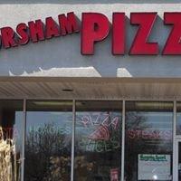Horsham Pizza