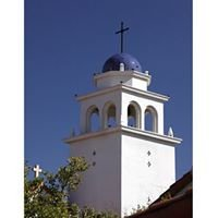 Our Saviour's Lutheran Church- Tucson, AZ