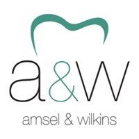 Amsel & Wilkins Dental Practice