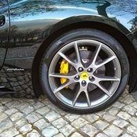 CAR SHINE - JFB