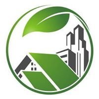 Greene Insurance Group, LLC