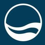 Seacrest Beachfront Holiday Apartments Surfers Paradise