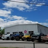 OSAS One Stop Auto Shop