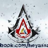 Assassins Creed Fans