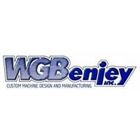 W G Benjey Inc