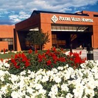 Poudre Valley Hospital