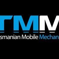 Tasmanian Mobile Mechanics