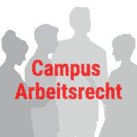 Campus Arbeitsrecht
