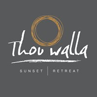 Thou walla Sunset Retreat