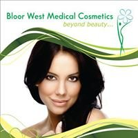 Bloor West Medical Cosmetics